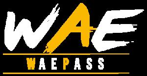 Waepass, activités sportives