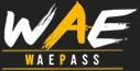 WAEPASS |Vos activités sportives à la carte.