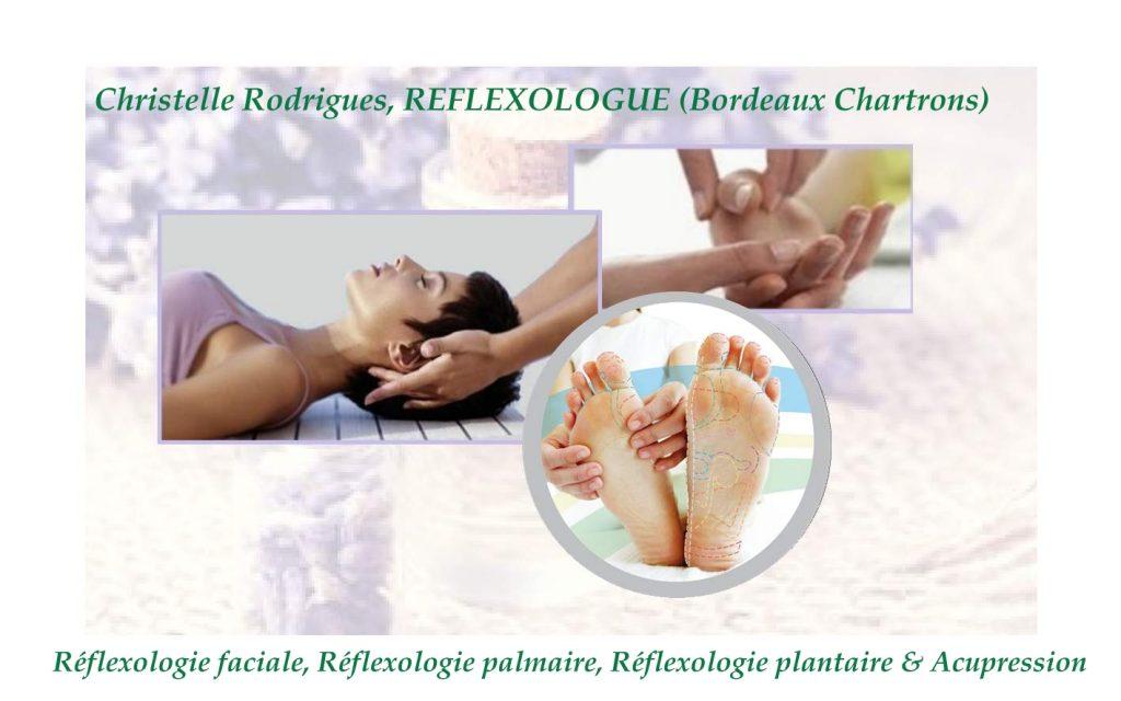 pass multiactivite, soin, réflexologue, Christelle Rodrigues, bien-être, bordeaux