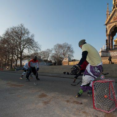 roller hockey outdoor 2 1024×681