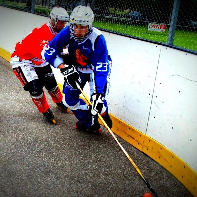 roller-hockey-outdoor-233081_1280