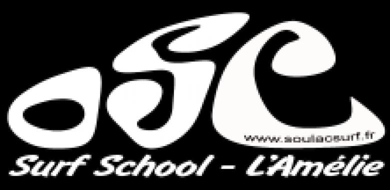 OSC-soulac