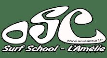 Logo OSC Bordeaux