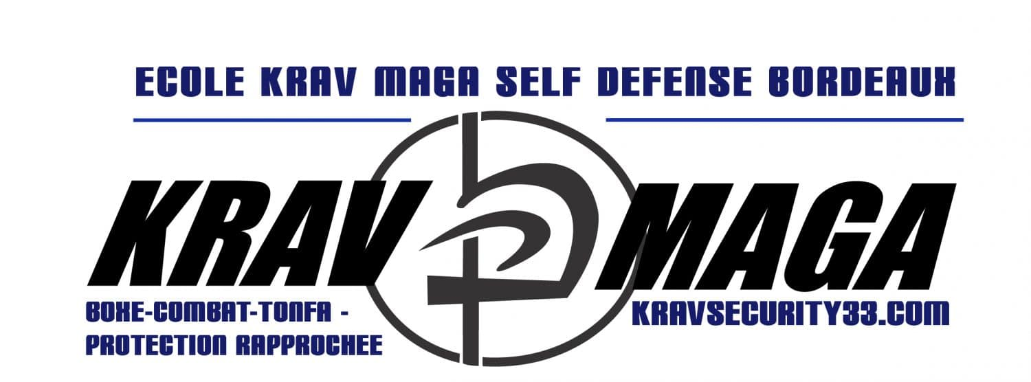 pass multiactivite, sport, krav maga, self defense bordeaux
