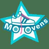 Logo Moovens Bordeaux