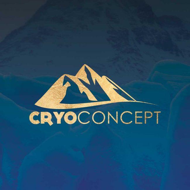 cryo-concept-1