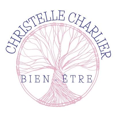 Logo Christelle Charlier Bordeaux