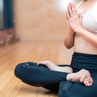 meditation-2-medium