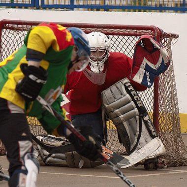 roller-hockey-1-medium