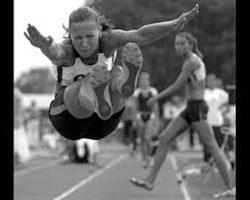 performance sportive bordeaux