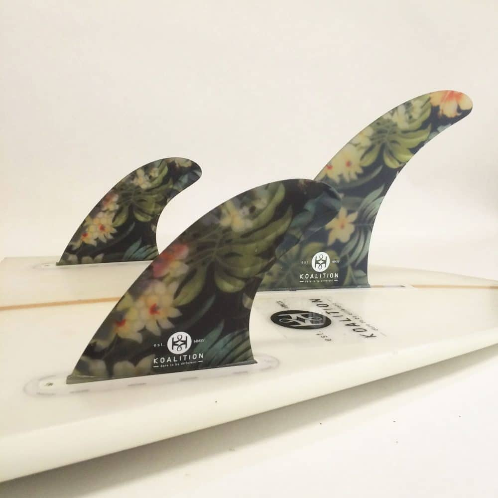 Vente Dérives surf
