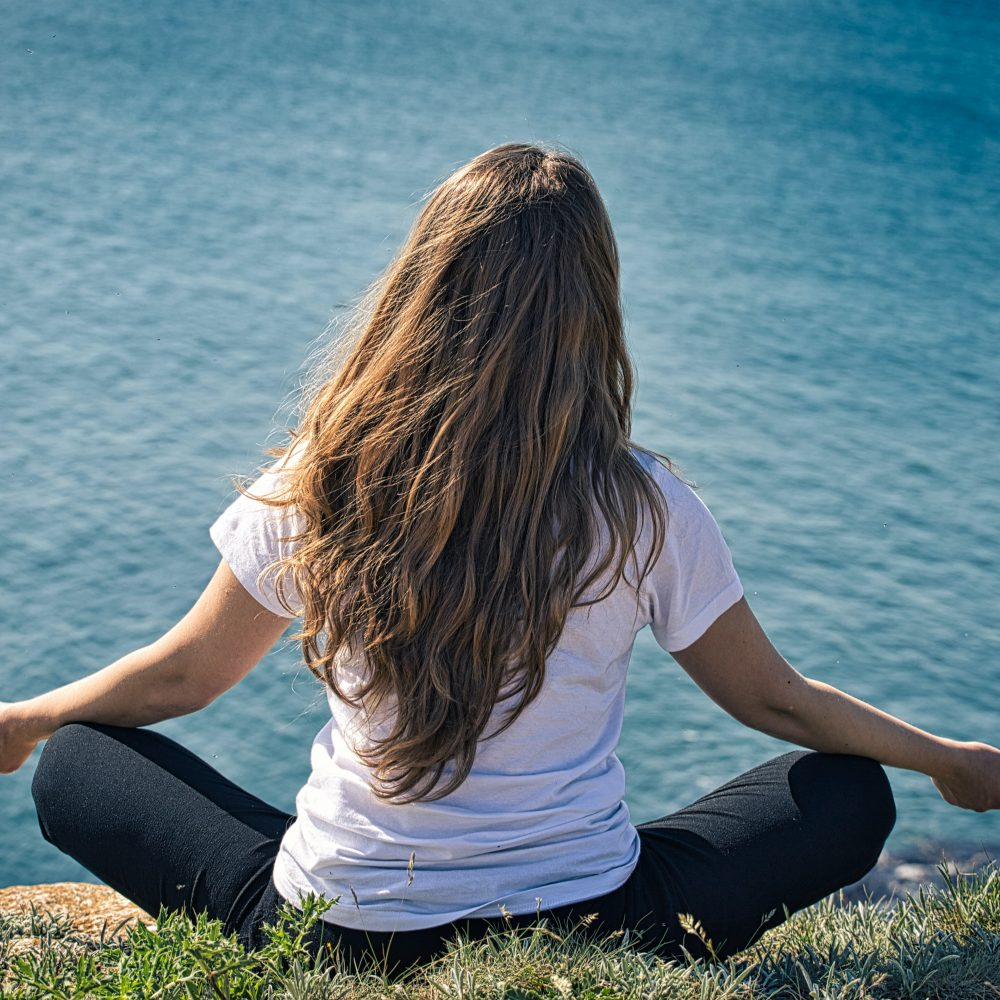 Yoga adolescent