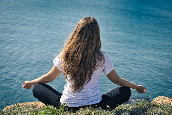 Yoga adolescents